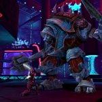 Скриншот Dungeons & Dragons Online – Изображение 235