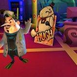 Скриншот Disney Guilty Party – Изображение 5