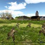 Скриншот Combat Mission: Touch – Изображение 3