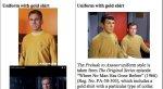 На авторов фанатского Star Trek подали в суд за клингонский язык - Изображение 3