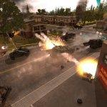 Скриншот Elements of War (2010/I) – Изображение 32