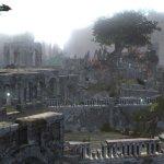 Скриншот Garshasp: Temple of the Dragon – Изображение 2