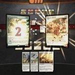 Скриншот Magic Duels: Origins – Изображение 4