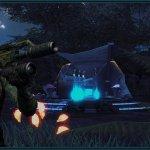 Скриншот Planet Arkadia – Изображение 6