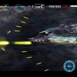 Скриншот Dariusburst