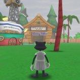 Скриншот Disney's Toontown Online