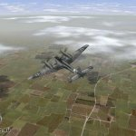 Скриншот European Air War – Изображение 18