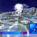 Скриншот Ski Jumping 2004