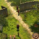 Скриншот Konung 3: Ties of the Dynasty – Изображение 6