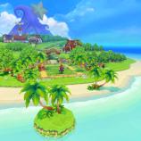 Скриншот Fantasy Tennis