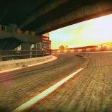 Скриншот Ridge Racer Driftopia
