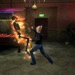 Скриншот Buffy the Vampire Slayer: Chaos Bleeds – Изображение 13
