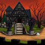 Скриншот Quest for Infamy – Изображение 5