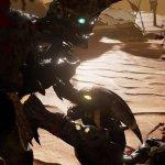 Скриншот Shadow of the Beast – Изображение 4