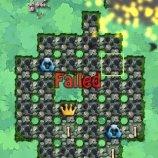 Скриншот Puzzles Path