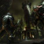 Скриншот Two Worlds 2: Call of the Tenebrae – Изображение 12