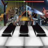 Скриншот Frederic: Resurrection of Music