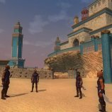 Скриншот EverQuest II: Desert of Flames
