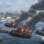 Скриншот Total War: Shogun 2 – Изображение 1