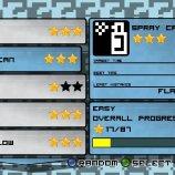 Скриншот Picbox