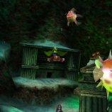 Скриншот Banjo-Tooie – Изображение 5