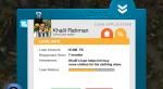 Градостроительный симулятор научит кредитовать бедняков из Бангладеш  - Изображение 3
