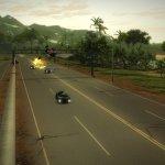 Скриншот Just Cause 2: Multiplayer Mod – Изображение 8