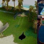 Скриншот WarGames – Изображение 61