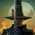 Скриншот Warhammer: End Times – Vermintide  – Изображение 79