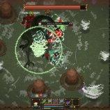 Скриншот Hunger Dungeon – Изображение 6