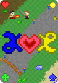 AE Heart