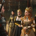 Скриншот The Witcher 3: Wild Hunt - Game of the Year Edition – Изображение 6