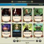 Скриншот Cabals: Magic & Battle Cards – Изображение 5