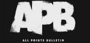 All Points Bulletin. Видео #2