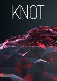 Обложка Knot