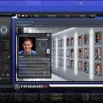 Скриншот FIFA Manager 08 – Изображение 9