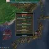 Скриншот Realpolitiks – Изображение 8