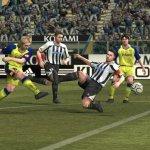Скриншот Pro Evolution Soccer 4 – Изображение 27