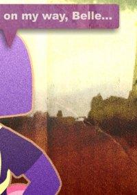 Обложка BasketBelle