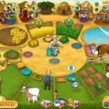 Скриншот Farm Mania: Hot Vacation – Изображение 1