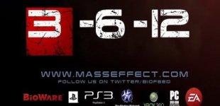 Mass Effect 3. Видео #16