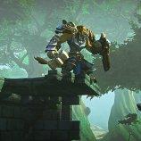 Скриншот EverQuest Next – Изображение 5