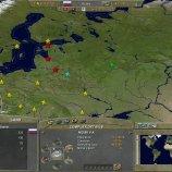Скриншот Supreme Ruler 2020