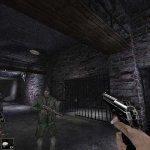 Скриншот Hannibal: The Game – Изображение 4