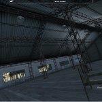 Скриншот Specnaz: Project Wolf – Изображение 23