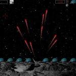 Скриншот Colony Defender 2154 – Изображение 5