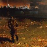 Скриншот Watchmen: The End Is Nigh Part 1 – Изображение 20