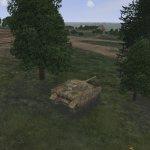 Скриншот Theatre of War (2007) – Изображение 293