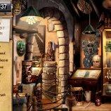 Скриншот Mystery Stories: Island of Hope – Изображение 3