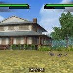 Скриншот Dragonball: Evolution – Изображение 85